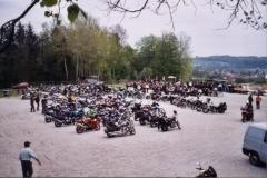 2004-1-may-eu-002