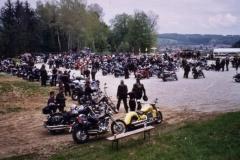 2004-1-may-eu-003