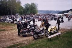 2004-1-may-eu-004