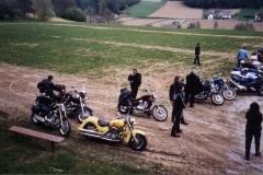 2004-1-may-eu-005