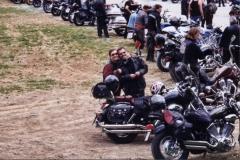 2004-1-may-eu-006
