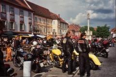 2004-1-may-eu-008
