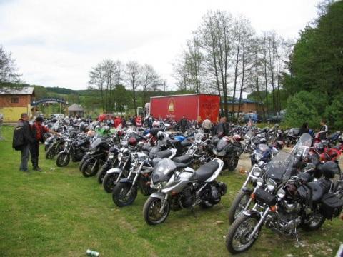 7th Biker Days 2007