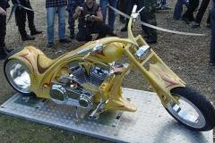 2004-avstrija-faaker-see-028