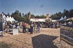 2004-avstrija-faaker-see-046