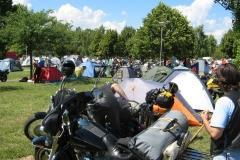 2008-balaton-bike-weekend-ha-mc-hungary-002