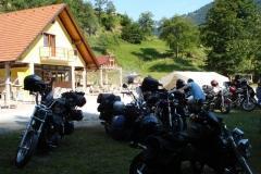 2008-baska-grapa-002