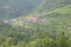 2008-baska-grapa-004