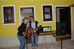 2008-baska-grapa-005