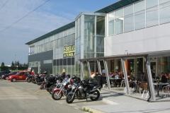2008-baska-grapa-006