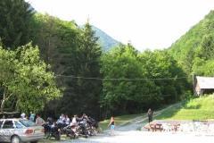 2008-baska-grapa-013
