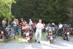 2008-baska-grapa-014