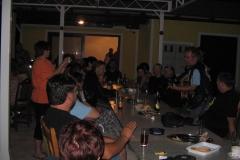2008-baska-grapa-023