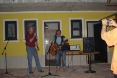 2008-baska-grapa-037