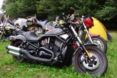 2008-black-dragons-009