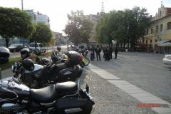2011-club-ride-016