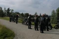 2011-club-ride-019