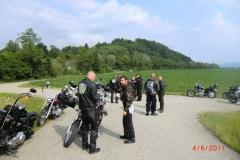 2011-club-ride-020