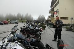 2011-club-ride-022