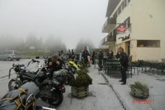 2011-club-ride-024