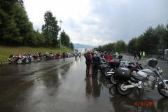2011-club-ride-033