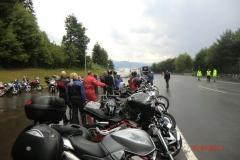 2011-club-ride-034