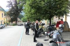 2011-club-ride-036