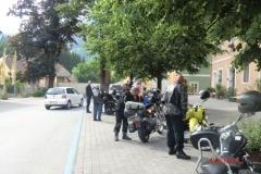 2011-club-ride-037