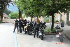 2011-club-ride-038