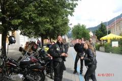 2011-club-ride-039