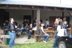 2008-clubhouse-after-party-picnic-001