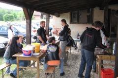 2008-clubhouse-after-party-picnic-004