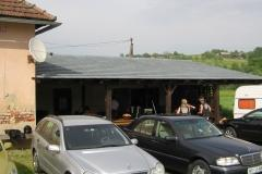 2008-clubhouse-after-party-picnic-005