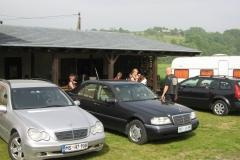 2008-clubhouse-after-party-picnic-006