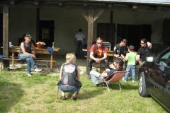 2008-clubhouse-after-party-picnic-007