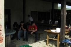 2008-clubhouse-after-party-picnic-008