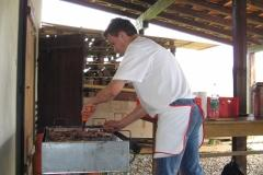 2008-clubhouse-after-party-picnic-011