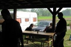 2008-clubhouse-after-party-picnic-012