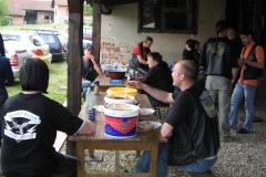 2008-clubhouse-after-party-picnic-017