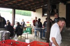 2008-clubhouse-after-party-picnic-018