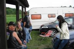 2008-clubhouse-after-party-picnic-019
