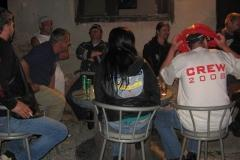 2008-clubhouse-after-party-picnic-021