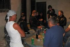 2008-clubhouse-after-party-picnic-022