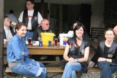 2008-clubhouse-after-party-picnic-029