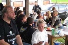 2008-clubhouse-after-party-picnic-032