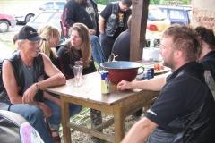 2008-clubhouse-after-party-picnic-034