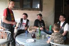 2008-clubhouse-after-party-picnic-042