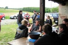 2008-clubhouse-after-party-picnic-046
