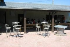2010-clubhouse-after-party-004