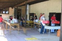 2010-clubhouse-after-party-006